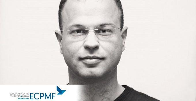 photo of Jovo Martinovic