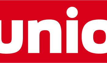 L'Union logo