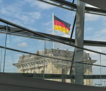 Deutscher_Bundestag_by_OlafKosinsky_2695-1